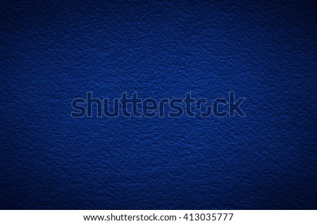 Blue Paper Texture. Background #413035777