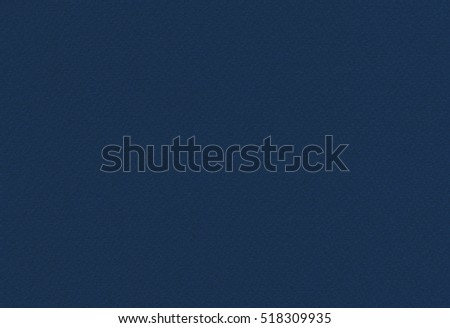 Blue paper texture background #518309935