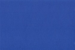 Blue paper texture for text and  background
