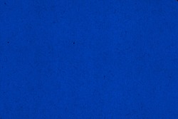Blue paper texture. High quality texture in extremely high resolution