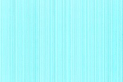 Blue pastel cotton fabric pattern texture and seamless background