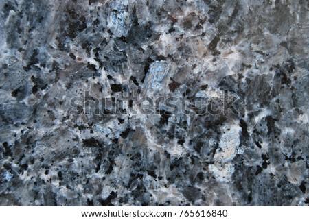 Blue pearl granite, granite texture, countertop texture