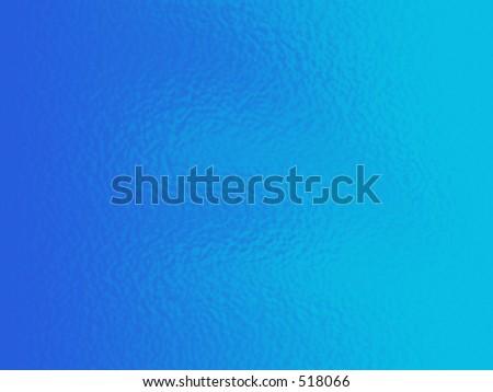 Blue ripple background - many uses