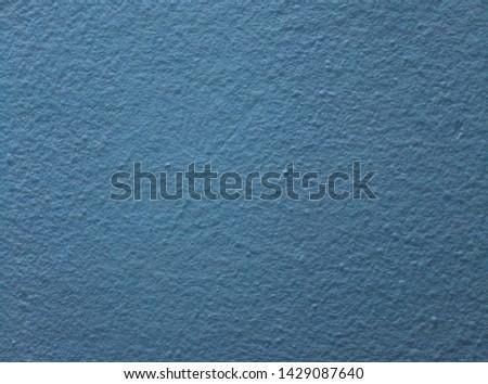 Blue rough textured wall background desktop wallpapers #1429087640