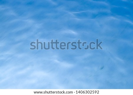 Blue Sea surface background, Ocean surface background #1406302592