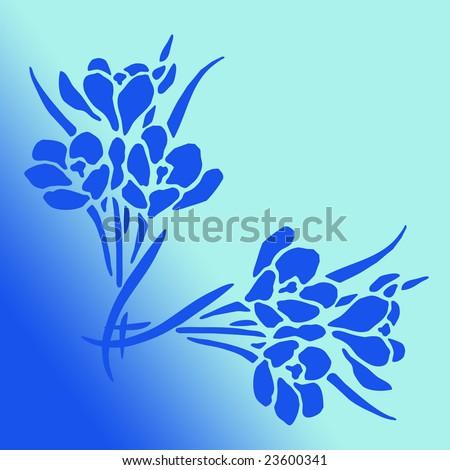 free clip art borders flowers. free flower clip art borders.