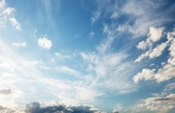 free sky clouds stock photos stockvault net