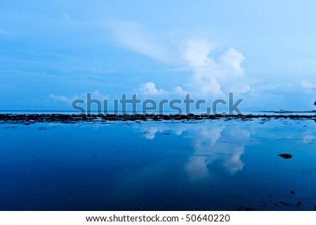 stock-photo-blue-sky-and-sea-50640220.jpg
