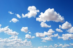 Image result for clouds images