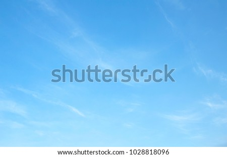 blue sky clouds background #1028818096