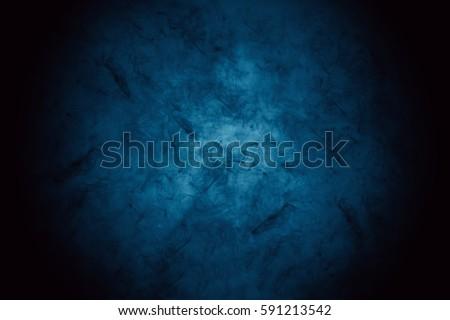 blue smoke dark background #591213542