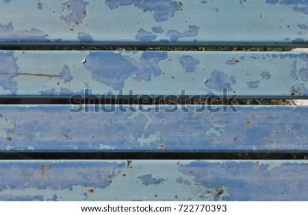 Blue steel #722770393