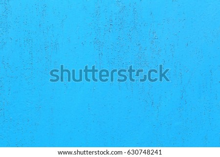 Blue steel background #630748241