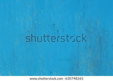Blue steel background #630748265