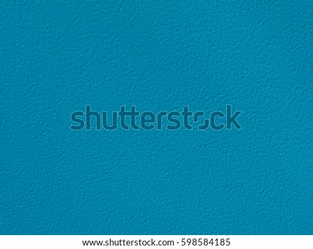 blue steel metal texture useful as a background #598584185