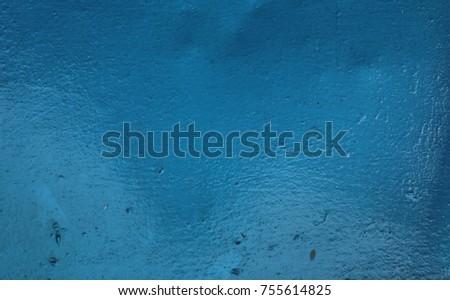 Blue steel texture #755614825