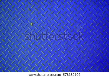 blue steel wall background #578382109