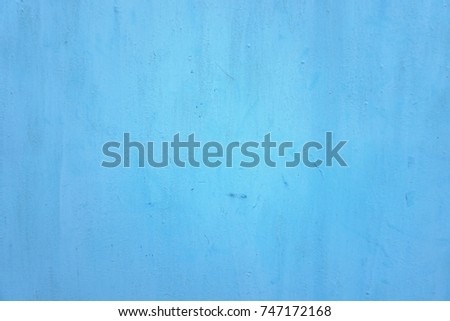 blue stone wall texture background #747172168
