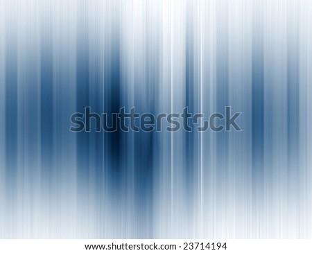 Blue stripe pattern on white for backgrounds