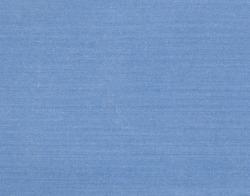 Blue textile book cover texture
