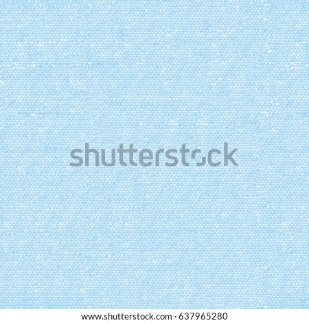 Blue texture background  #637965280
