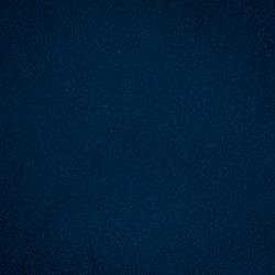 Blue texture background dark paper