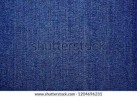 blue texture background, denim jeans background. jeans texture, fabric.