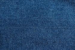 blue texture, denim, fabric background