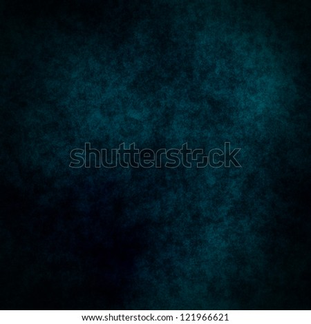 blue texture for background