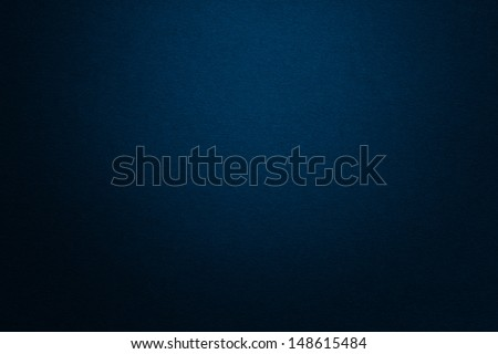 Stock Photo blue texture paper
