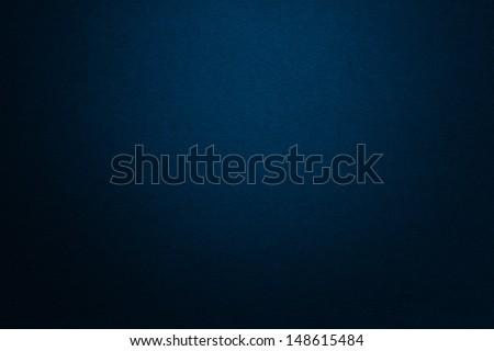 blue texture paper