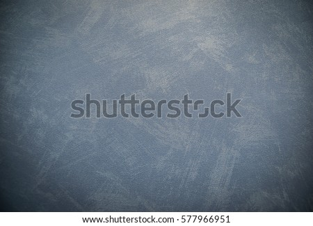 Blue textured background, blue pattern, design, interior design #577966951