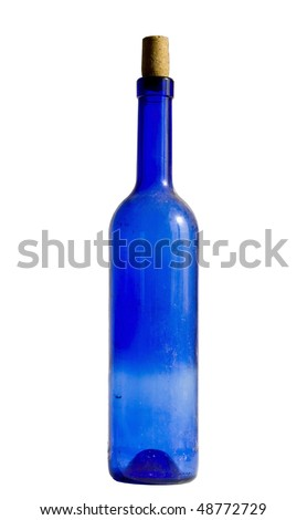 stock-photo-blue-vine-bottle-with-cork-isolated-on-white-background-48772729.jpg