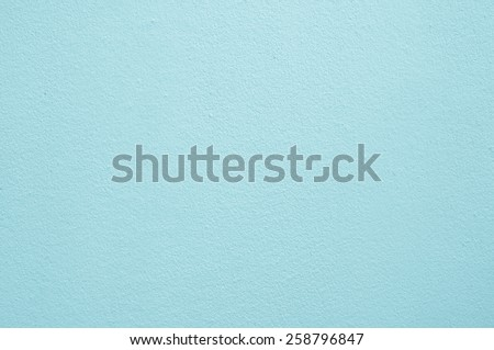 blue wall texture background #258796847