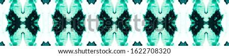 Blue Wedding vintage lace seamless. Ornamental Geometry. Ornamental Geometry. Blue Indigo Dressing element Antique Element Glamure Kaleidoscope Effect. Floral Elements Floral Design.
