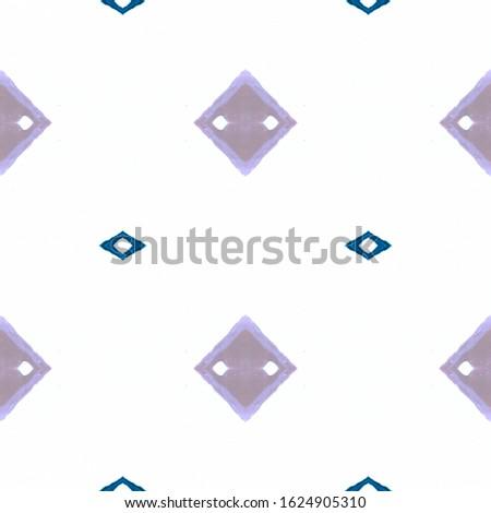 Blue Wedding vintage lace seamless. Ornate Tile Background Ornamental Geometry. Black Blue Tile Dressing element Antique Element Luxury Kaleidoscope Pattern Floral Elements Floral Elements