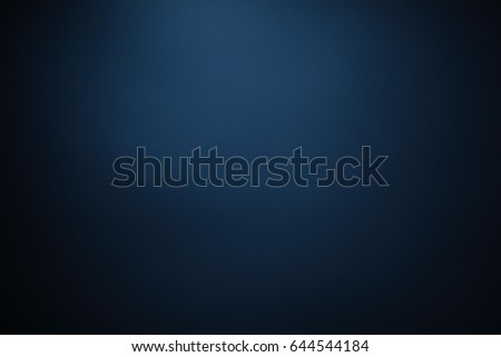 blue white black abstract background blur gradient