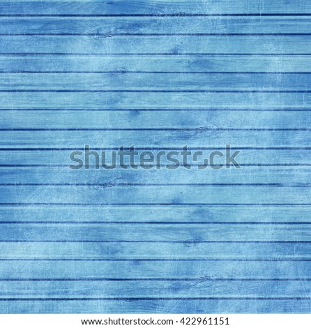 blue winter vintage wood...