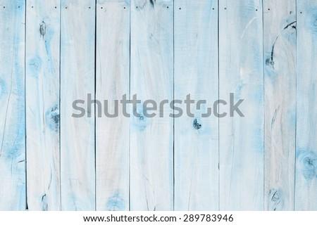 blue wooden walls,wooden background