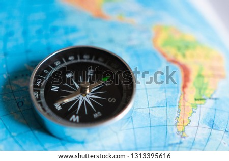History, Compass, Map  Images and Stock Photos - Page: 3 - Avopix com