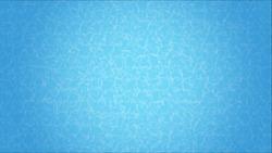 blue Wrinkle Effect BG high res