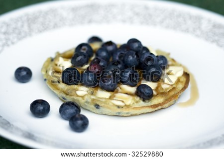 blue waffles diseases images. lue waffles disease wiki. lue