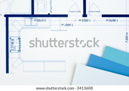 free log home plans blueprints