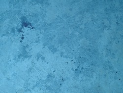 Bluesea exposed concrete wall texture