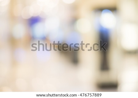 Blur abstract background #476757889