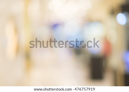 Blur abstract background #476757919