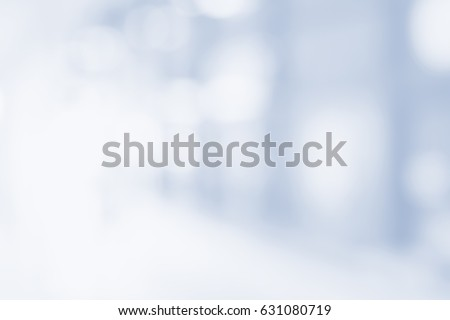 blur abstract background from building hallway (corridor)