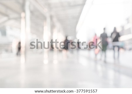 blur abstract  background of...