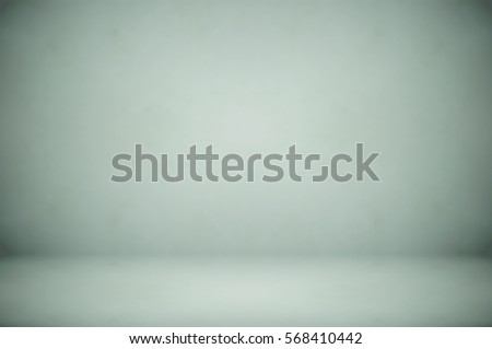 blur abstract gray background  #568410442