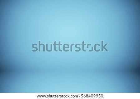 blur abstract soft  blue background #568409950